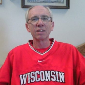 Doug Knoble