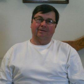 Doug Zimpel
